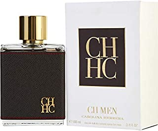 Carolina Herrera Ch Men for Men 100ml Eau de Toilette