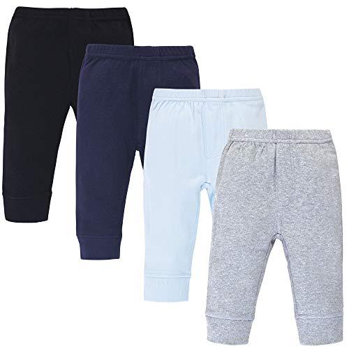 Lista de Pantalones para Bebé comprados en linea. 5