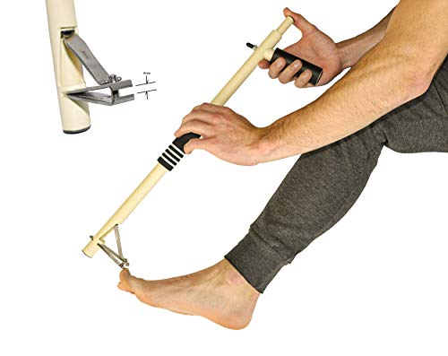 Long Handle Toenail Clipper (22 inch) Extended Toe...