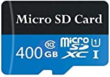 Tarjeta de memoria Micro SD SDXC de 128 GB / 256 GB / 400 GB /...