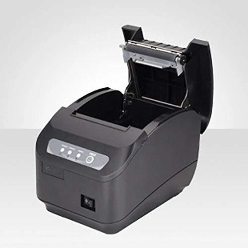 YHL Drahtlose Drucker All-In-One-Heimdrucker Mit USB-Schnittstellen-Erinnerungsfunktion Für Den Heimsupermarkt