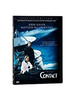 Contact [Import USA Zone 1]