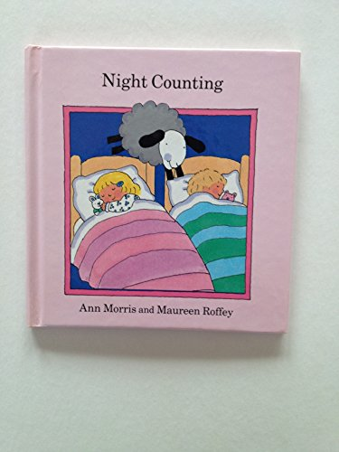 Night Counting