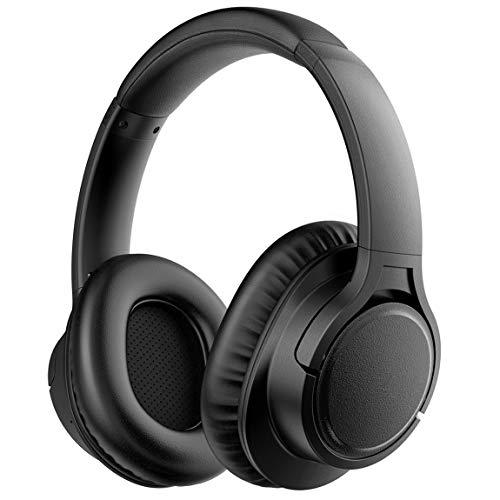 Hands Free Headphone - 5