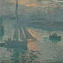Mejor Sunrise Marine Claude Monet de 2020 - Mejor valorados y revisados