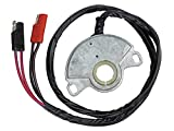 Neutral Safety Switch 1964-66 Fairlane, Galaxie, Comet, 65-66 Falcon, Mustang, C4 Automatic Trans Mount (SW368)