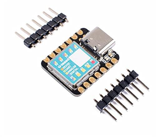Seeeduino XiaoマイクロプロセッサSAMD21 Cortex M0 +対応Arduino IDE開発ボード
