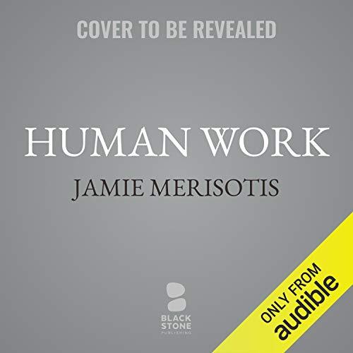 Human Work cover art