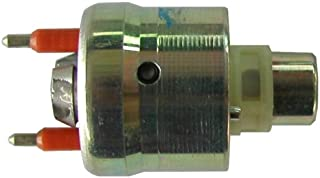 AUS Injection TB-24017 Remanufactured Fuel Injector