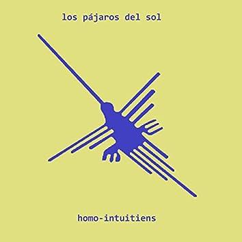 Homo - Intuitiens