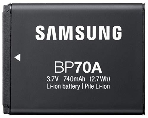 Samsung 6924547131185 - Ea-bp70a batería recargable