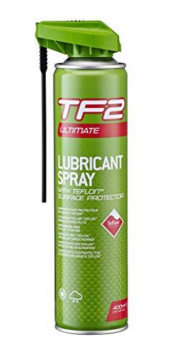 Spray Teflon Weldtite Tf2 400 Ml Lata Spray