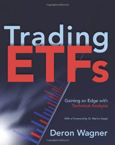 Trading ETFs: Gaining an Edge with Technical Analysis (Bloomberg Professional)