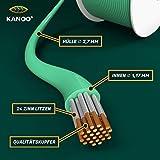 Zoom IMG-2 kanoo cavo di limitazione per