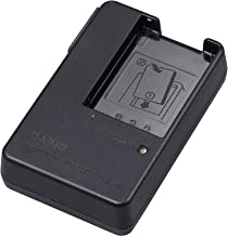 Casio CASIO BC-11L BATTERY CHARGER