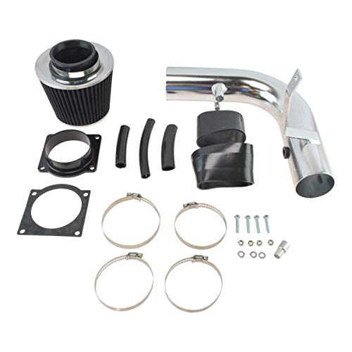 03 expedition cold air intake - 8