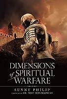 Dimensions of Spiritual Warfare