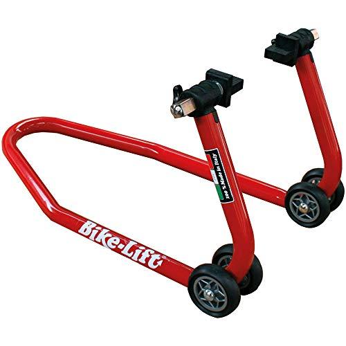 Bike Lift Montageständer FS-10-H Vorne Montageständer FS-10/H