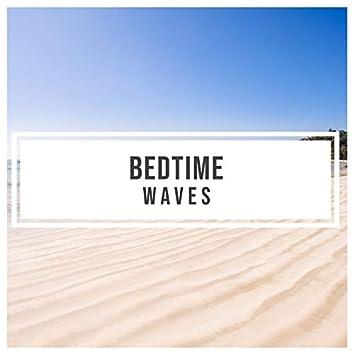 Bedtime Waves Calm