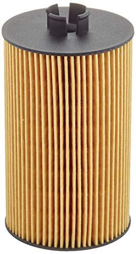 Original MANN-FILTER Ölfilter HU 931/7 x – Ölfilter Satz mit Dichtung / Dichtungssatz – Für PKW und Nutzfahrzeuge