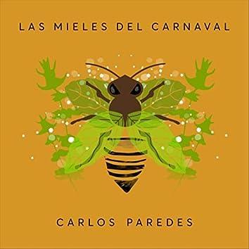 Las Mieles del Carnaval