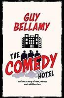 The Comedy Hotel