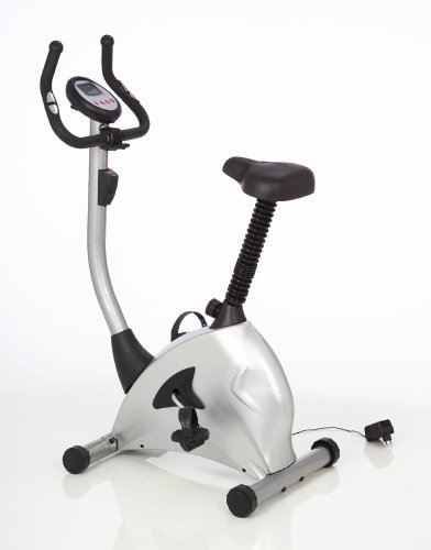 Schmidt Sportsworld FIT 400 Hometrainer