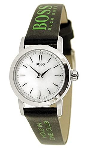 Hugo Boss Reloj. 1502375
