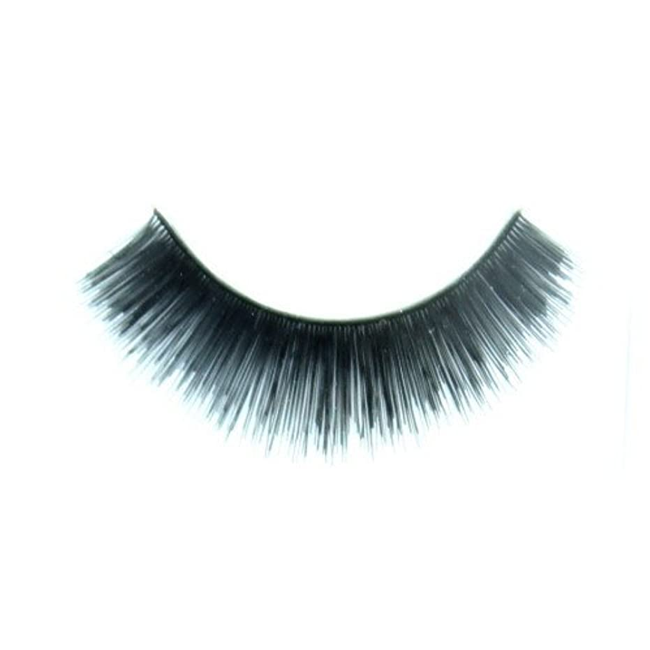 魅了する蛇行バラバラにする(6 Pack) CHERRY BLOSSOM False Eyelashes - CBFL079 (並行輸入品)