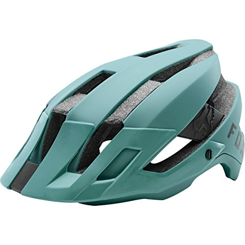 Womens Flux Helmet Pine