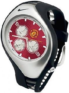 98ecaa92d0830 Amazon.com: Nike - Watches / Women: Clothing, Shoes & Jewelry