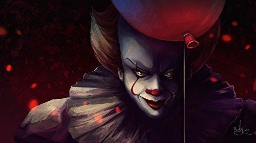300 rompecabezas interesantes, Clown torna all'anima Juegos indispensables para fiestas y actividades grupales y juegos que cultivan las habilidades de trabajo en equipo