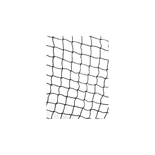 Vilmorin - Filet anti-oiseaux PE - 2m x 5m