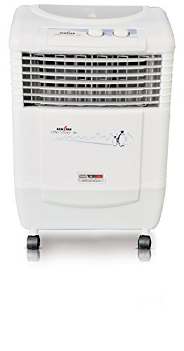 Kenstar Little Dx 12-Litre Air Cooler...