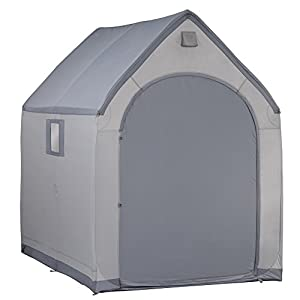 Flower House SHXL800 StorageHouse Walk-In, XXL
