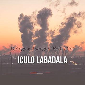 Iculo Labadala (Acoustic Version)