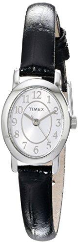 Timex Women's TW2P60400 Cavatina...