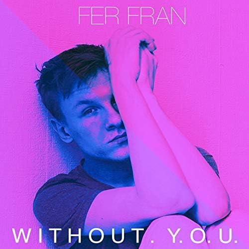 Fer Fran