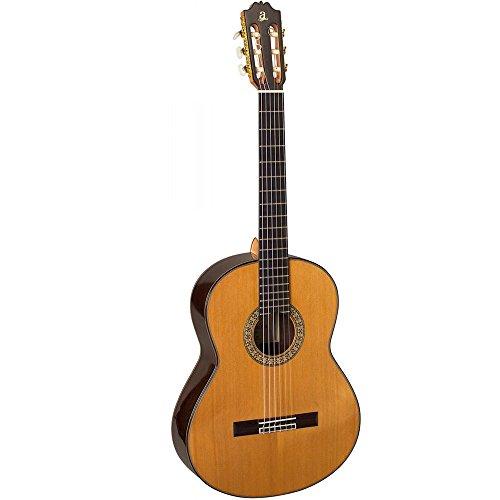 Admira A20hecho a mano Guitarra Clásica ADM20