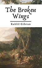 The Broken Wings (Annotated)