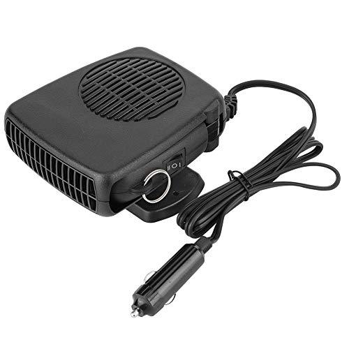 calefactor coche de la marca DEALPEAK