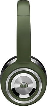 monster headphones ntune