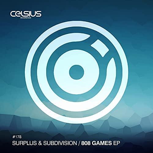 Surplus & Subdivision