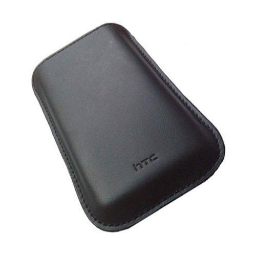 HTC PO S520 Mozart/Wunsch 7 Tasche