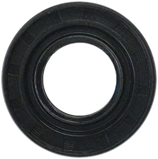 GE WH02X10032 Seal Tub for Washer