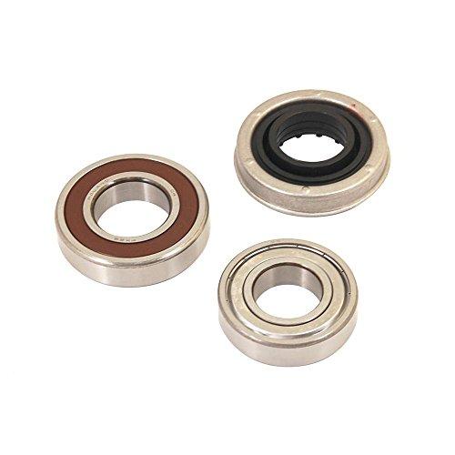 Hotpoint Washing Machine Drum Bearing & Seal Kit 35mm. Genuine part number C00202418