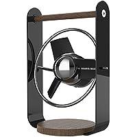Sharper Image SBV1-SI USB Fan With Soft Blades