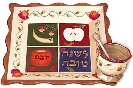 962b0d2dd83c Amazon.com: Red - Honey Jars / Specialty Tools & Gadgets: Home & Kitchen