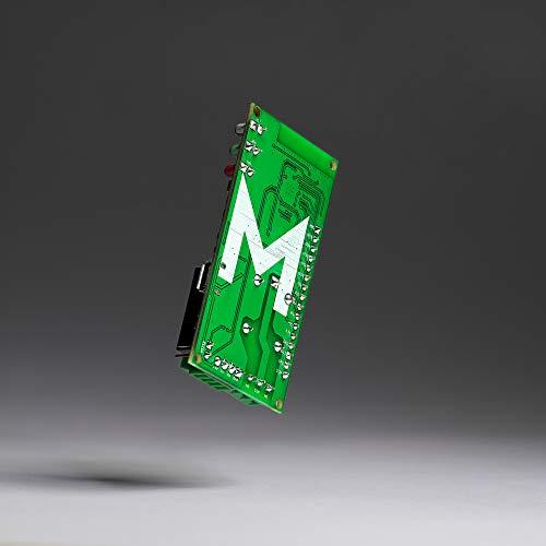 arduino esp8266 fabricante Malouf Electronics
