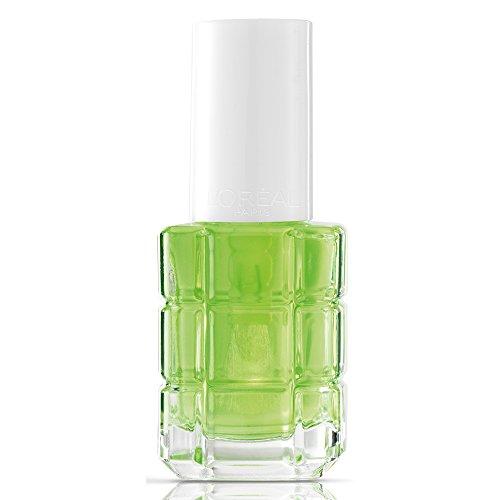 L'Oréal Paris Make-up designer Tratamiento para Cutículas Manicura A l'Huile Nutritivo - 1 Tratamiento para Cutículas